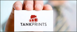 Current TankPrints Clients Access