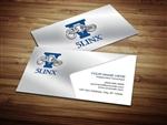 Gallery tank prints 5linx business card 1 5linx business card 2 colourmoves