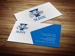 Gallery tank prints 5linx business card 3 colourmoves